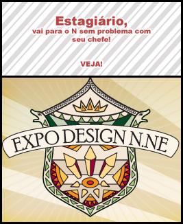 EXPO DESIGN & N DESIGN
