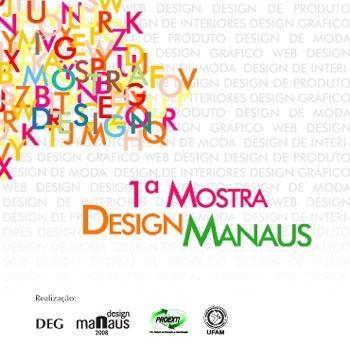 mostra-design-manaus1.jpg