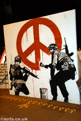 banksy_cnd_soldiers_dark.jpg