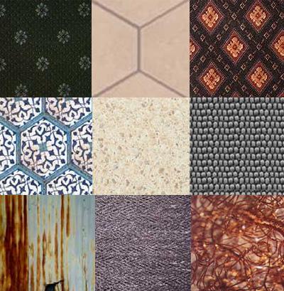 textura1.jpg