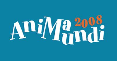 animamundi2008.jpg