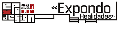 expodesign