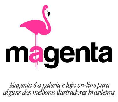 magenta2
