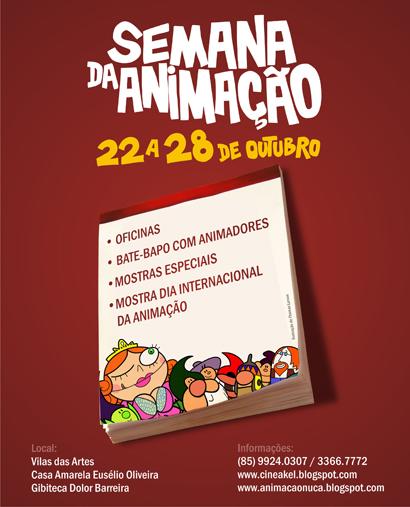 cartaz_web_semanaanimacao