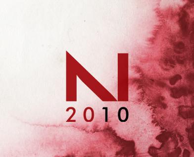 n2010